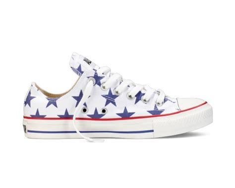colorful converse white with blue converse colorful converse