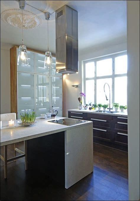 ikea bathroom showroom ikea showroom kitchen kitchens pinterest