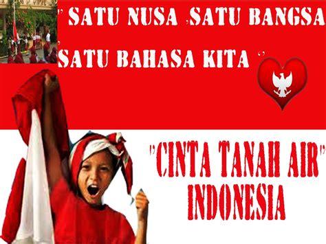 desain cinta indonesia cinta bahasa indonesia waina270809