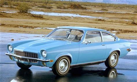 1971 chevy vega hatchback 1971 chevrolet vega hatchback coupe