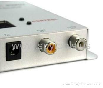 room to room audio sender 1 2g 8 ch 1500mw digital wireless audio sender room to room av transmitter sc135 kp
