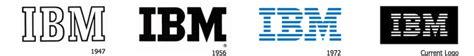 ibm logo ibm symbol meaning history and evolution maksud dot blog peopleschoice ibm logo evolution history