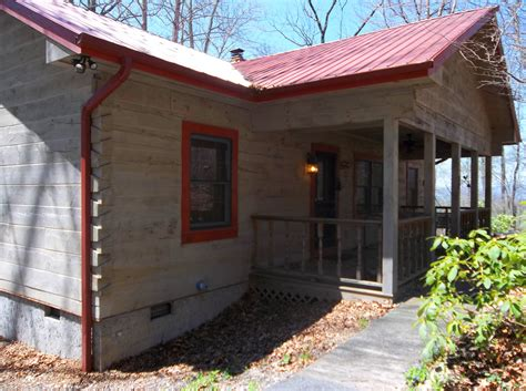 Cabins In Ashville by 75 Sugar Hill Dr Weaverville Log Cabins In Asheville Houses