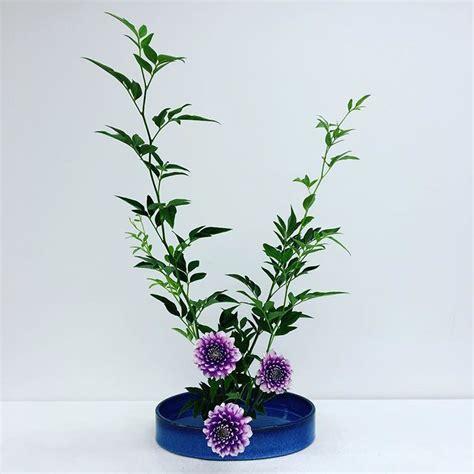 flower arrangement styles ikebana styles of japanese flower arrangement johnny times