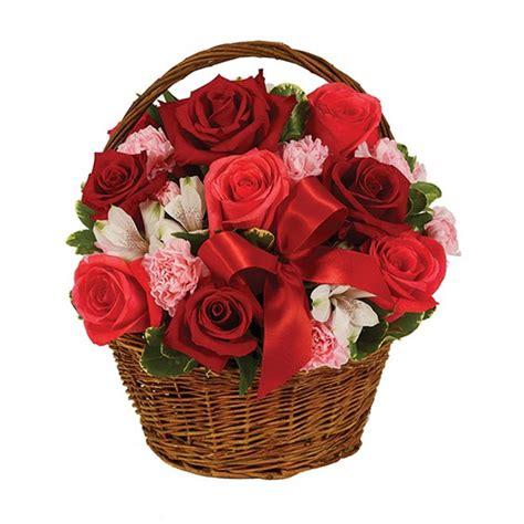 s day basket s day basket flowerama cleveland