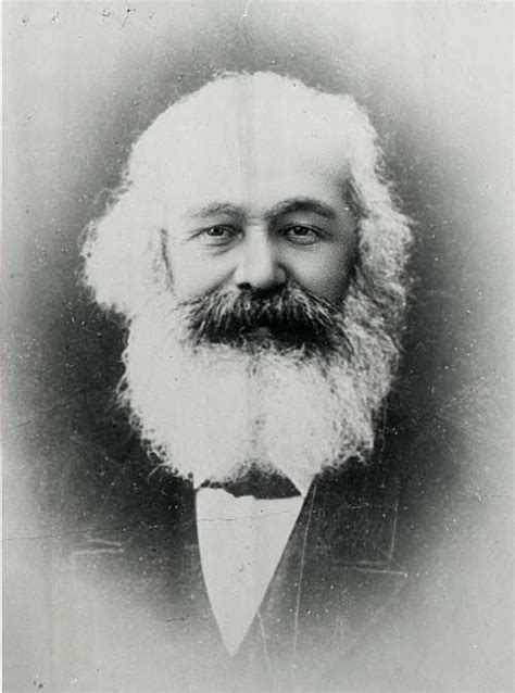 karl marx marxism part 2 what marx got right the end of