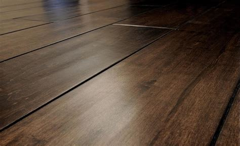 Engineered Hardwood Flooring Manufacturers Collection In Engineered Hardwood Flooring Manufacturers With Vanier Engineered Hardwood New