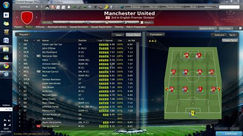 pc themes full version free download football manager 2011 free download full version pc