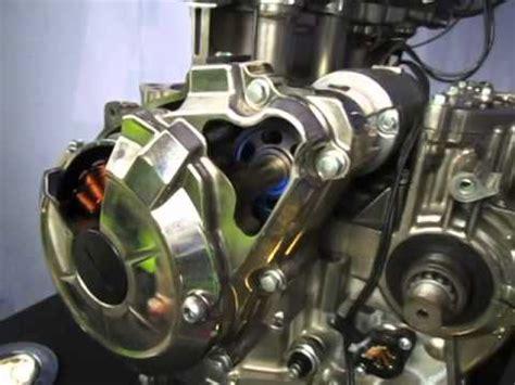 Knalpot Prospeed Predator Titanium R25 ride yamaha r25 test exhaust akrapovic lorenzo pin bb doovi