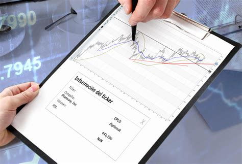 entrada health login inversi 243 n page 2 stock market trading course with