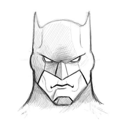 25 ideas draw batman lego batman draw man simple