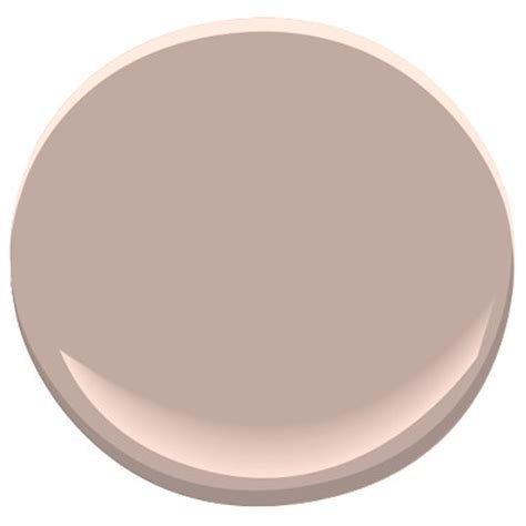 what color is flax flax 2098 50 paint benjamin flax paint color details