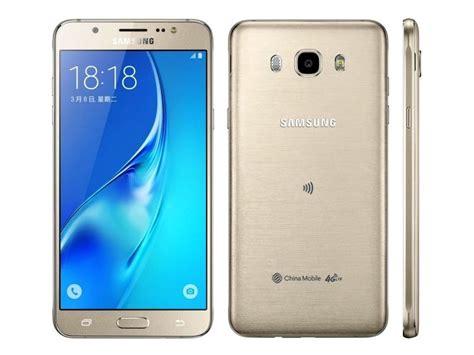 Samsung J5 Atau J7 Samsung Galaxy J5 2016 Galaxy J7 2016 Smartphones Go