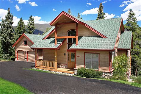 colorado vacation rentals colorado vacation rentals co term rentals from 29