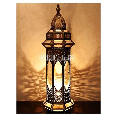 goodmart lighting new york arabian l store moroccan filigree lights moorish