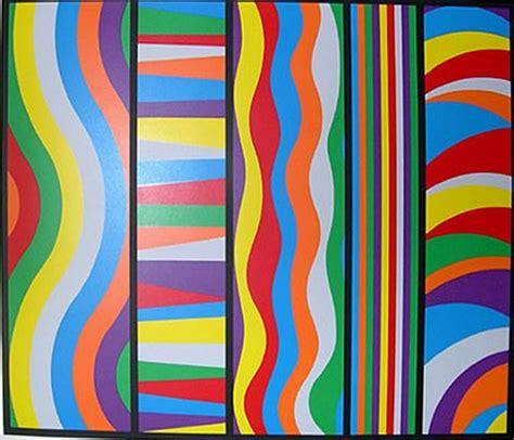 imagenes arte minimalista pintura moderna y fotograf 237 a art 237 stica arte minimalista