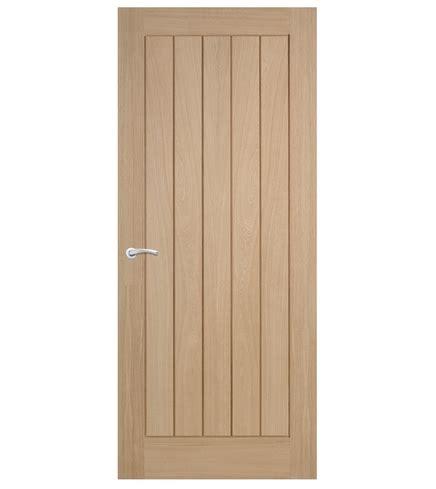 Dordogne oak door internal hardwood doors doors