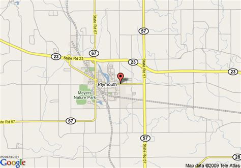 americinn plymouth wi map of americinn of plymouth wi plymouth