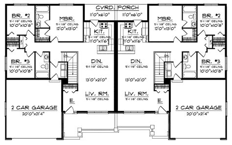 6 bedroom ranch house plans 301 moved permanently