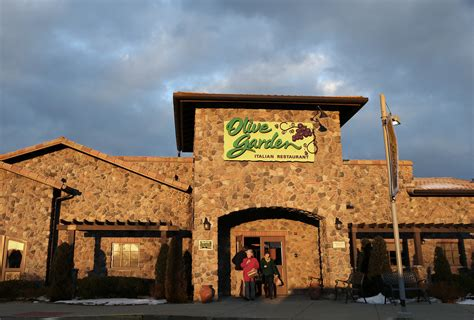 Is Olive Garden Open On by 27 Is Olive Garden Open On Decor23