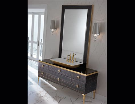 Bathroom Vanity Portland Oregon by Bathroom Bathroom Vanities Portland Oregon Desigining