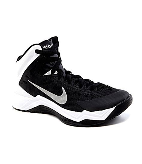 womens nike hyper quickness basketball shoes nike 180 s zoom hyper quickness basketball shoes