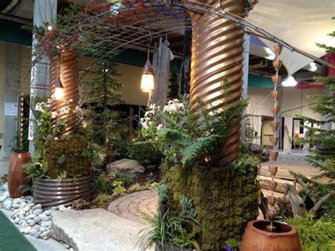 landscaping ideas spokane landscaping network