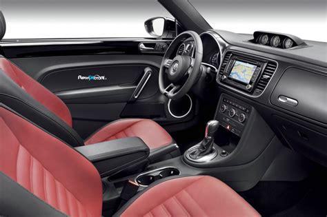 new beetle interni volkswagen new beetle interni reportmotori it