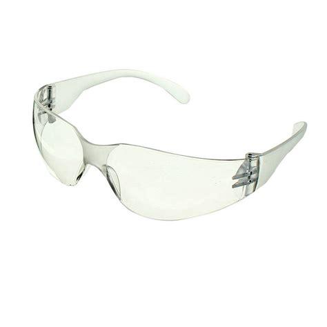 eye ride hugger ii glasses matte black clear top of clinics ru
