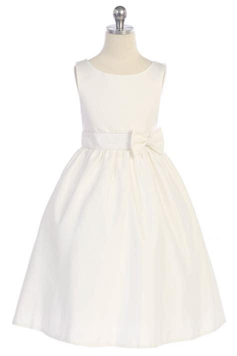 Simple Everyday Dress