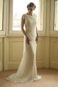 wedding dress style different styles of vintage wedding dresses
