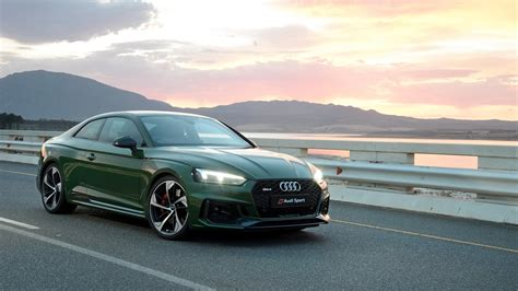 Audi Rs5 Wallpaper Iphone