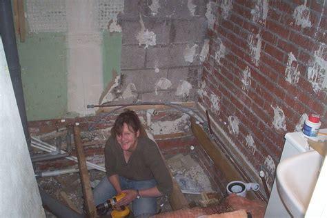 Able To Plumbing by Able Plumbing 99 Feedback Plumber Gas Engineer