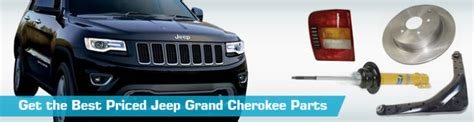 100 1993 jeep grand brake hd wallpapers