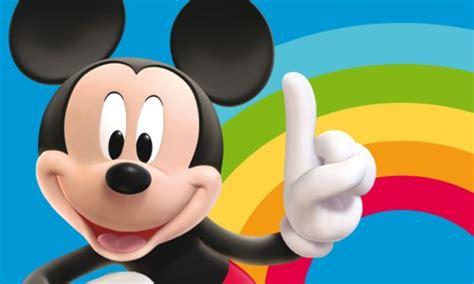 imagenes para celular gratis de mickey 30 im 225 genes de mickey mouse para descargar e imprimir