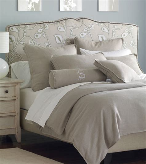 natural linen comforter white or natural color 100 linen bedding de medici leonara