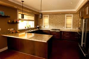 no cabinet kitchen open concept no upper cabinet u shape kitchen