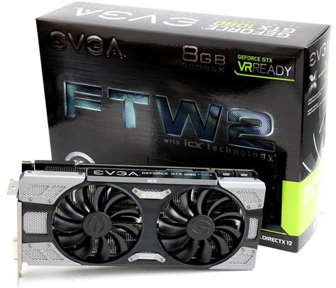 Evga Geforce Gtx 1080 Ftw2 Gaming evga geforce gtx 1080 ftw2 gaming jpg