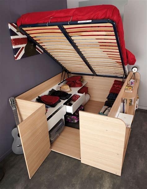 t5 bett selber bauen diy massivholz bett selber bauen bedrooms