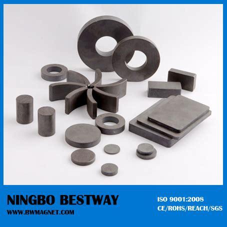 1 Magnet Cars Ceramic Mold by Speaker Ceramic Ring Magnet Ferrite Ceramic Ring Magnet