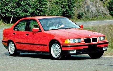 bmw  series cars    wiki fandom powered  wikia