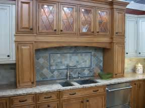 Kitchen Cabinets Display kitchen cabinet displays kitchen design photos