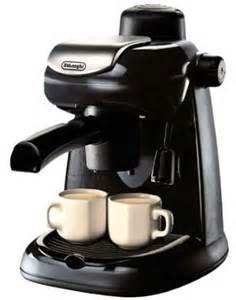 costco espresso machine delonghi 情報 迪朗奇delonghi咖啡機 義式冰淇淋機特惠中 catitudeshop 痞客邦 pixnet