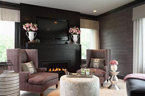 interior designers minneapolis interior design interior designers minneapolis