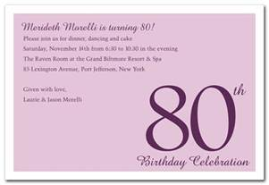 80th birthday invitations templates 80th birthday invitations templates invitations ideas