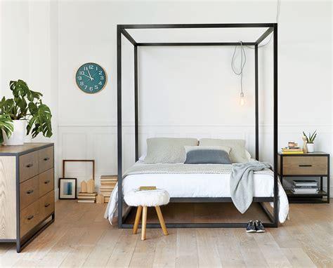 Scandinavian Bunk Beds Oppet Bed Beds Scandinavian Designs Scandinavian Designs Beds Trincheracreativa