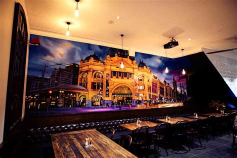 dinner venues melbourne kaikey s dining venues city secrets