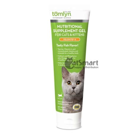Special Cat Milk Kucing Longlife Growing Kitten 20 Gram tomlyn nutritional supplement for cats felovite ii 70 9g