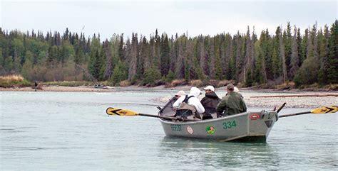 boat launch kasilof river kasilof guide fishing
