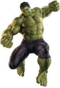 Wall Stickers For Home Decoration online buy wholesale hulk wallpaper from china hulk